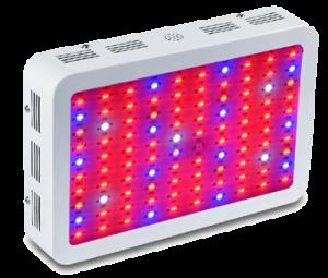 1000 Watt Led Grow Light Reviews